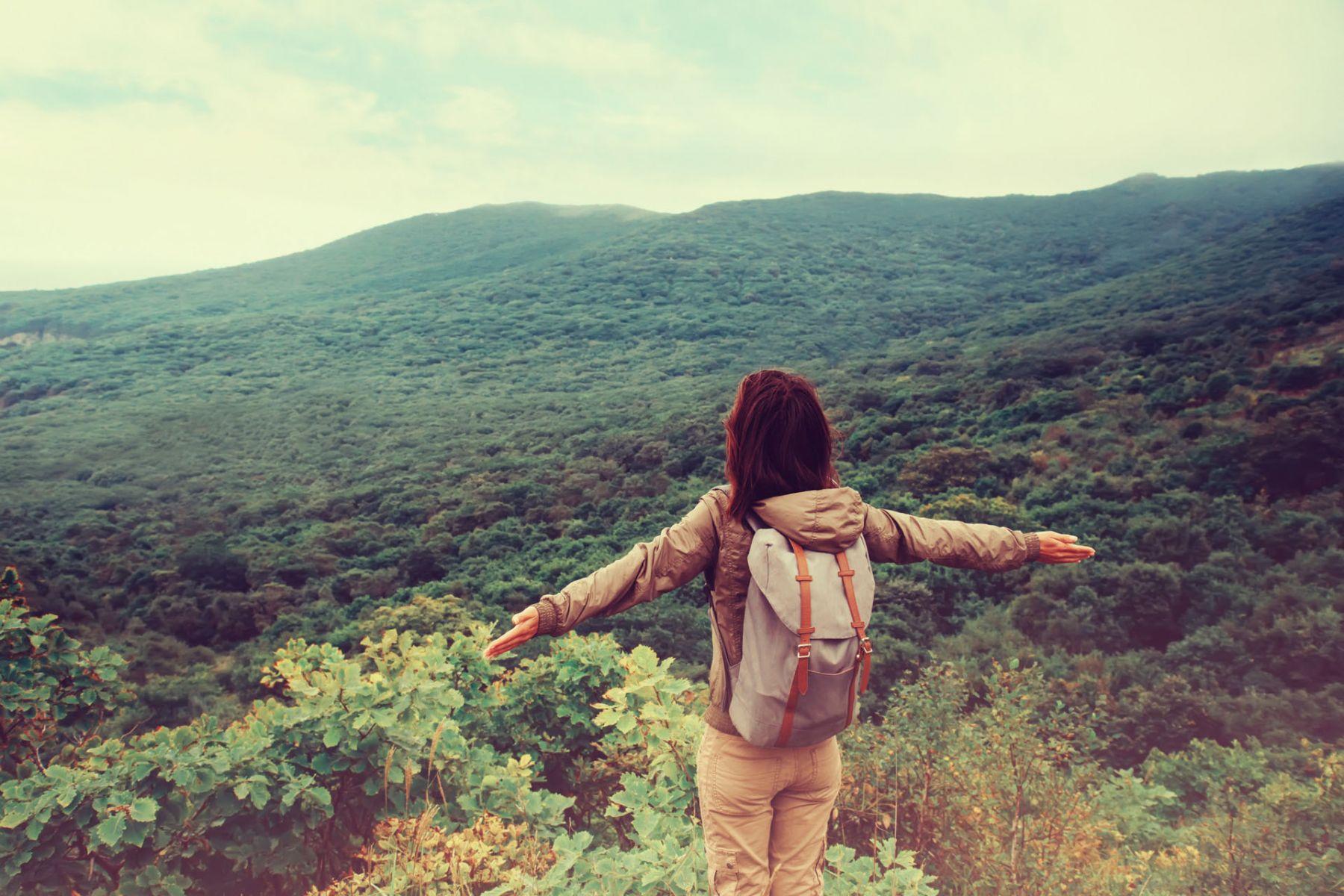 投保一定要在出國前完成!旅遊必保「旅平險」的注意事項