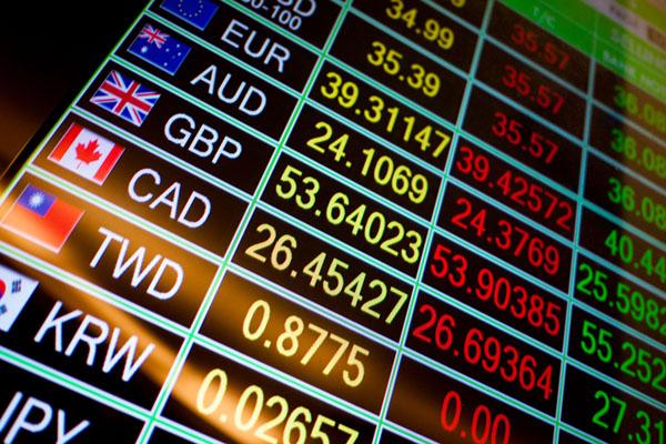 外匯交易券商怎麼選比較好?符合這3個特徵最重要