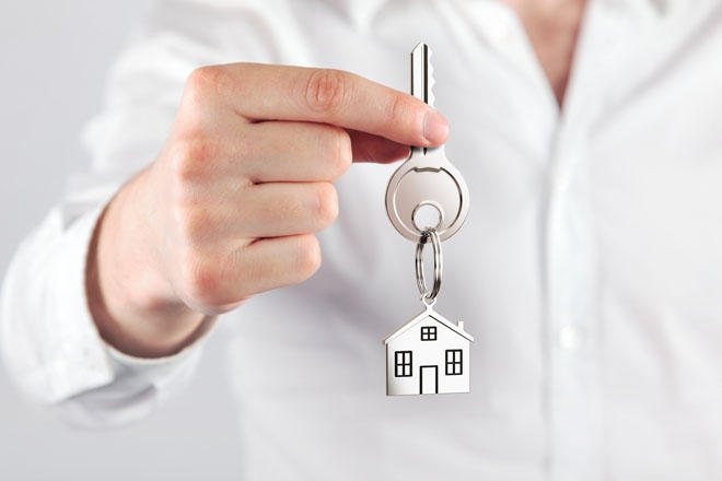 畢業到30歲,總共繳快100萬房租…為什麼年輕人還是不買房?