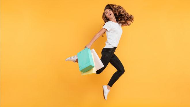 Zara快時尚哲學:消費者喜歡花1400買三件,也不會花4200買一件!