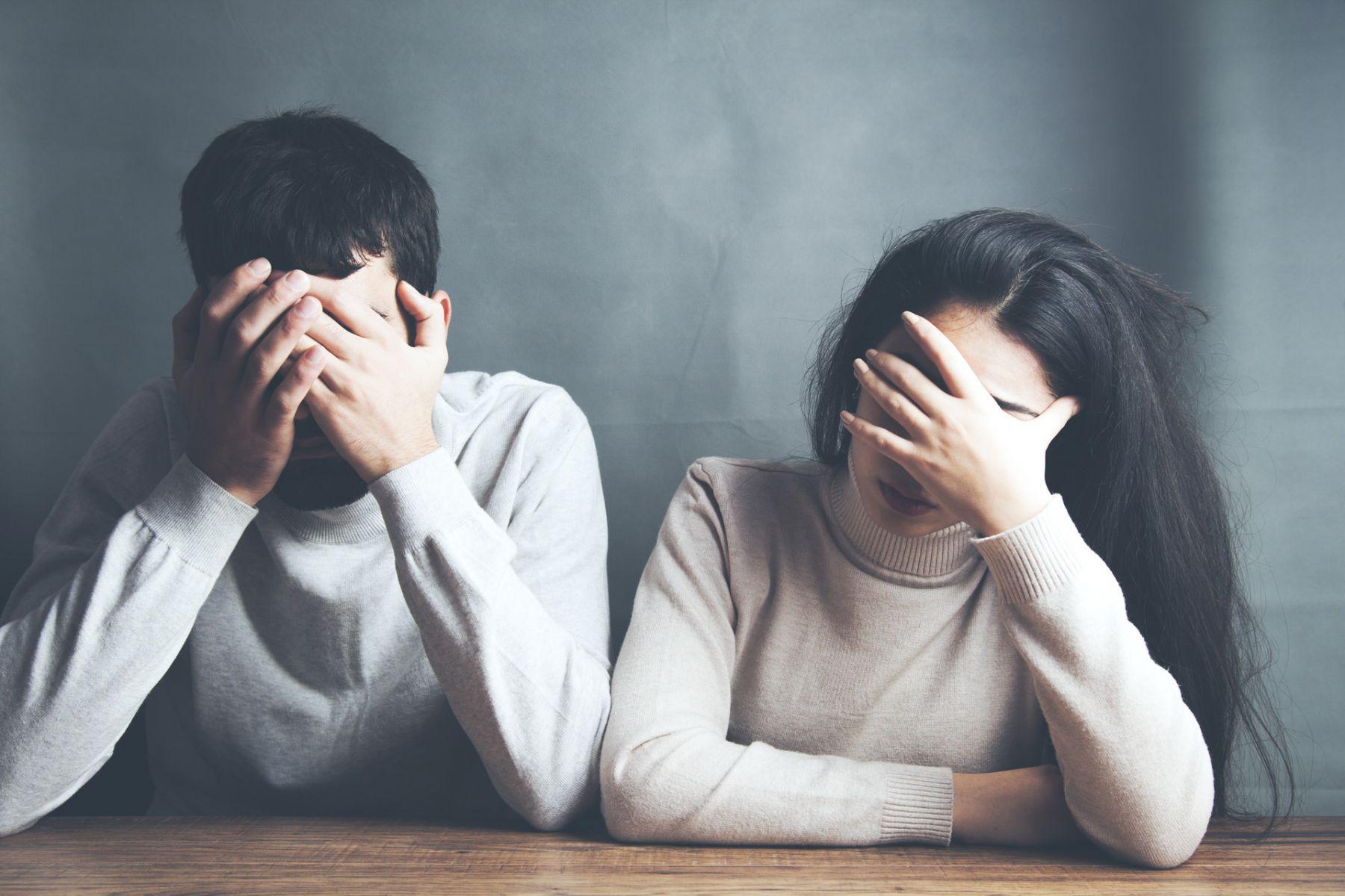 空姐與醫生結婚12年,離婚後沒有贍養費...不論多麼幸福,女人要守住工作