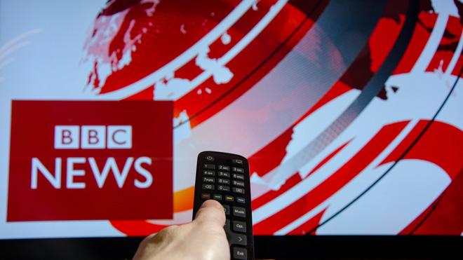 想看好節目,就向觀眾收費!一年收台幣6千元,英國BBC打造「無廣告節目」