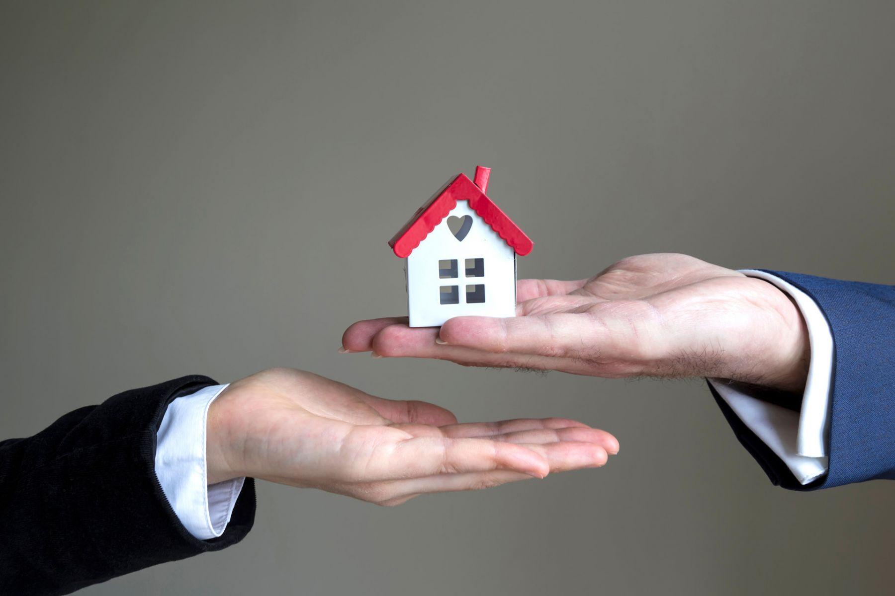 買房出租,投資兼養老,有什麼不好?讓房東慘痛出場的3個理由