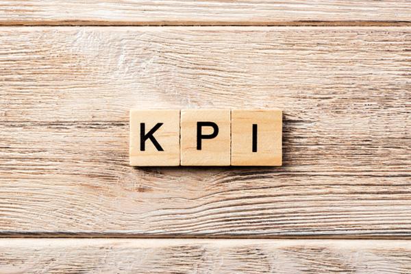 應該主動把自己想做的事列進去...你的KPI流於形式嗎?