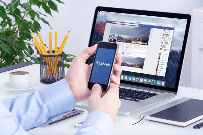 讓臉書止跌回升的秘密武器...你不知道背後的商業秘密