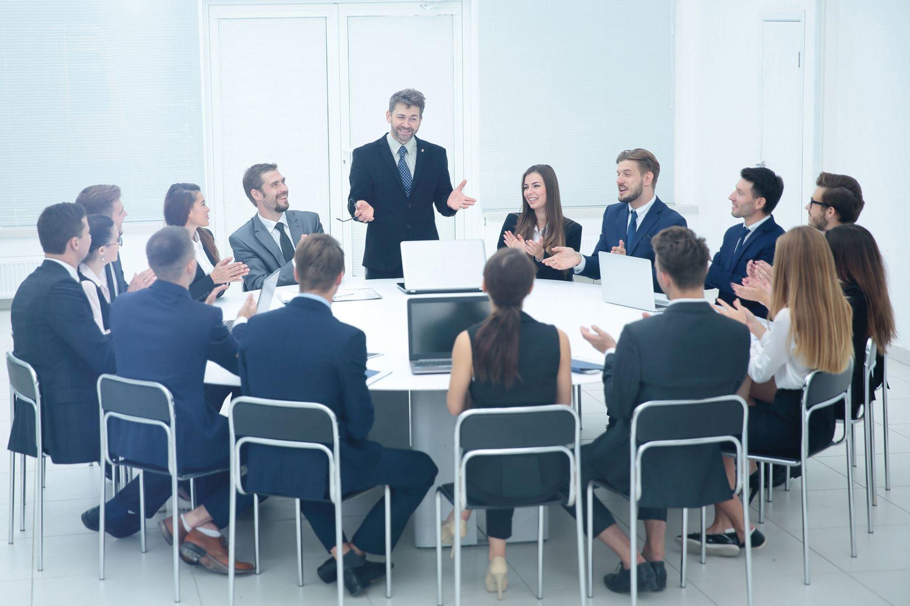 企業成功新定義:88%千禧世代看重「企業社會責任」