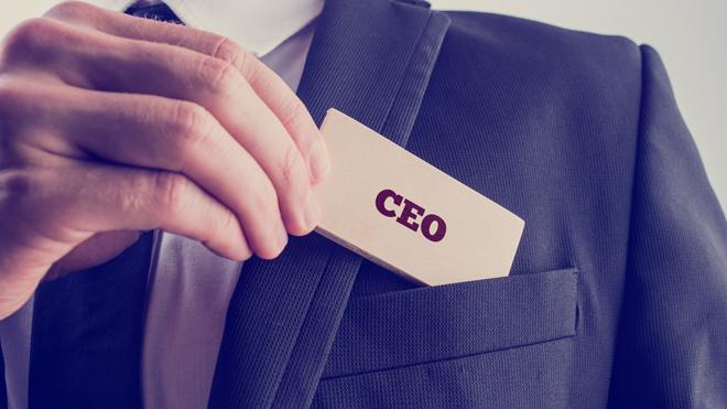 英文名字跟職業有關?最多CEO叫這3個名字!