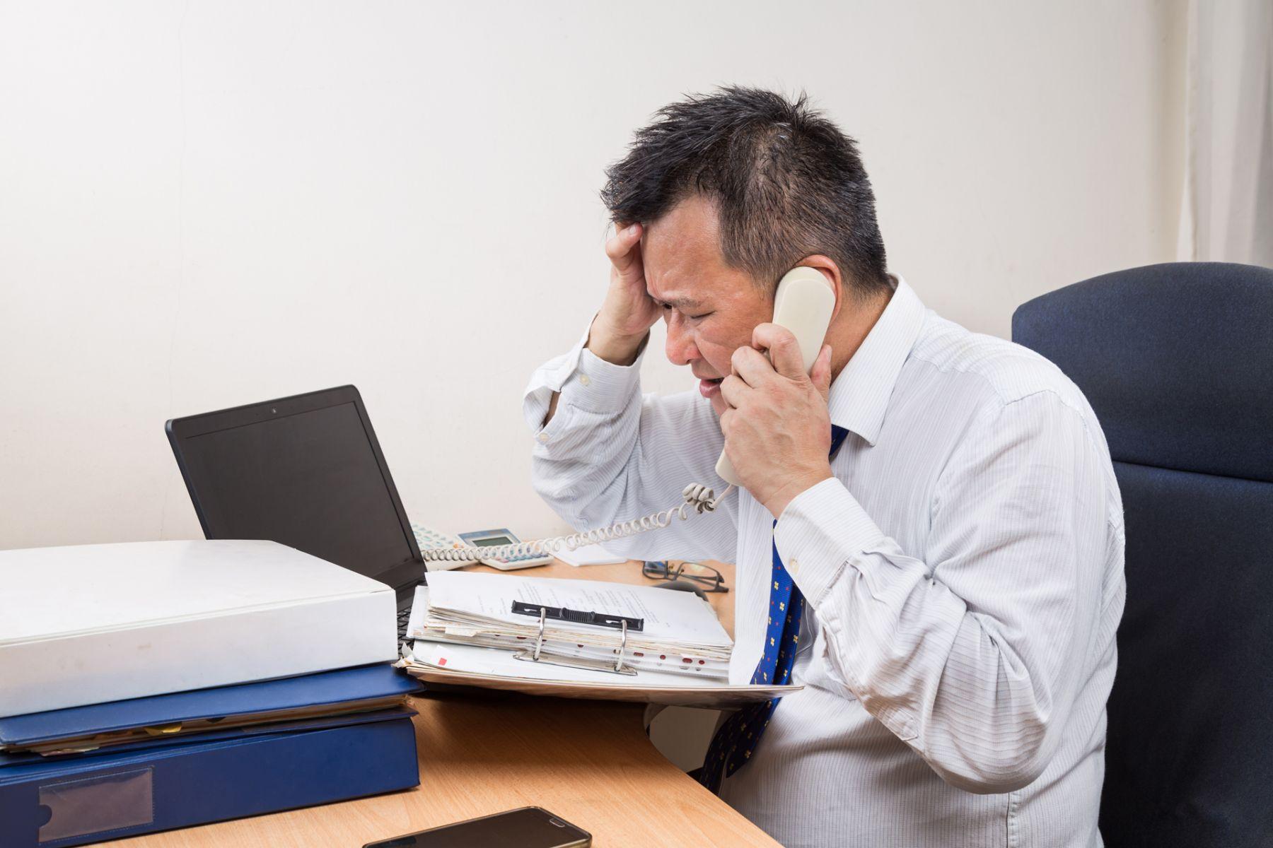 有能力的人絕不加班、別跟不聰明且勤奮的人當同事...職場前輩的忠告