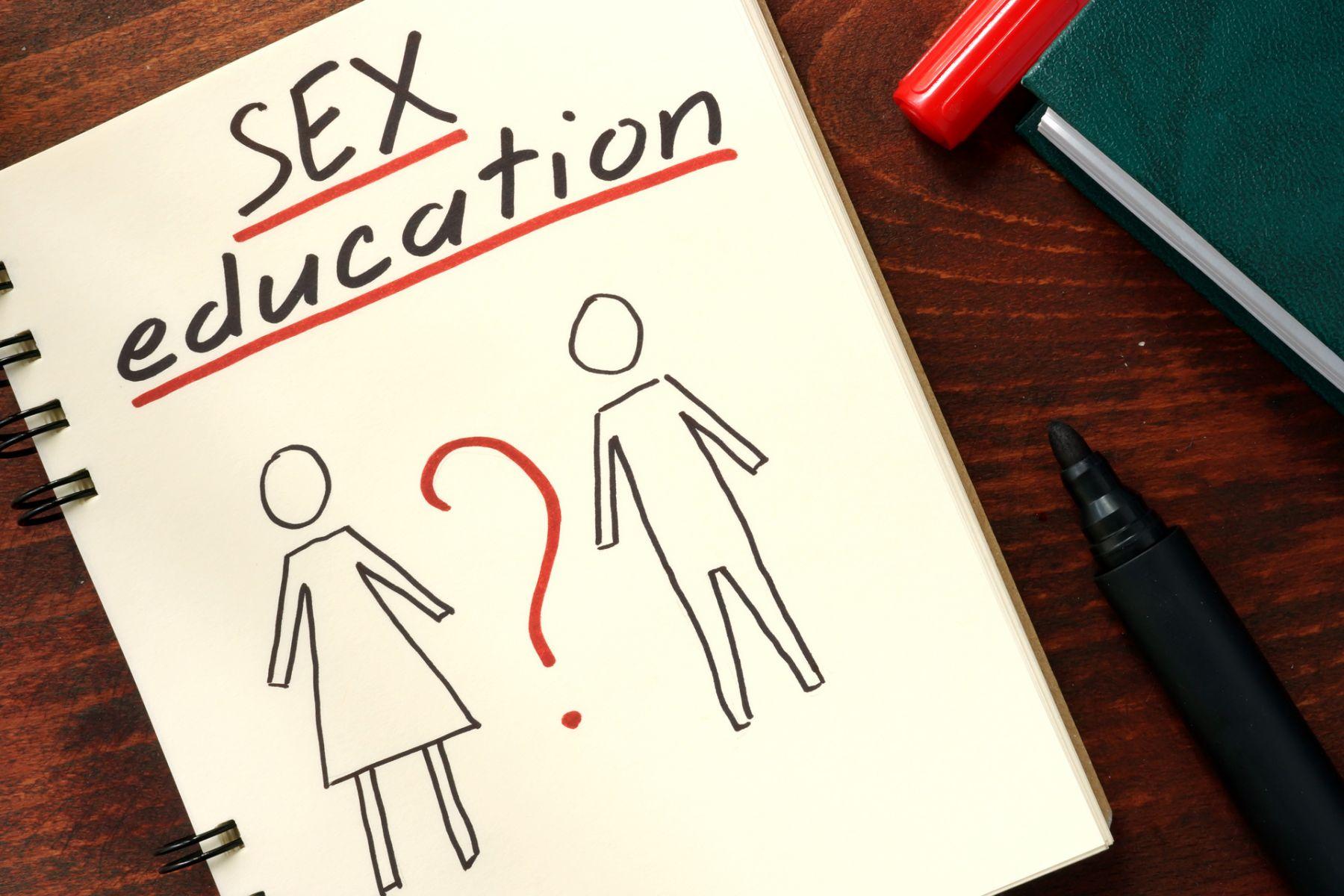 用繪本教性侵...一封教育工作者的公開信:為受苦的孩子發聲