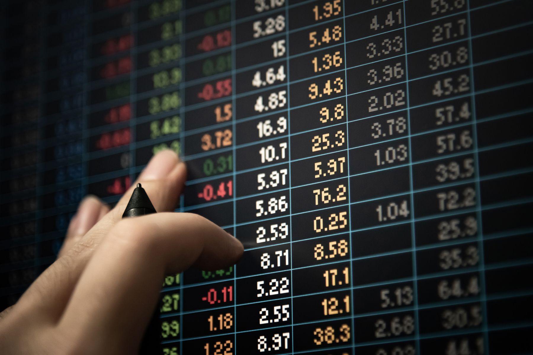 為什麼40歲前,不該追求穩定配息和高殖利率的投資?