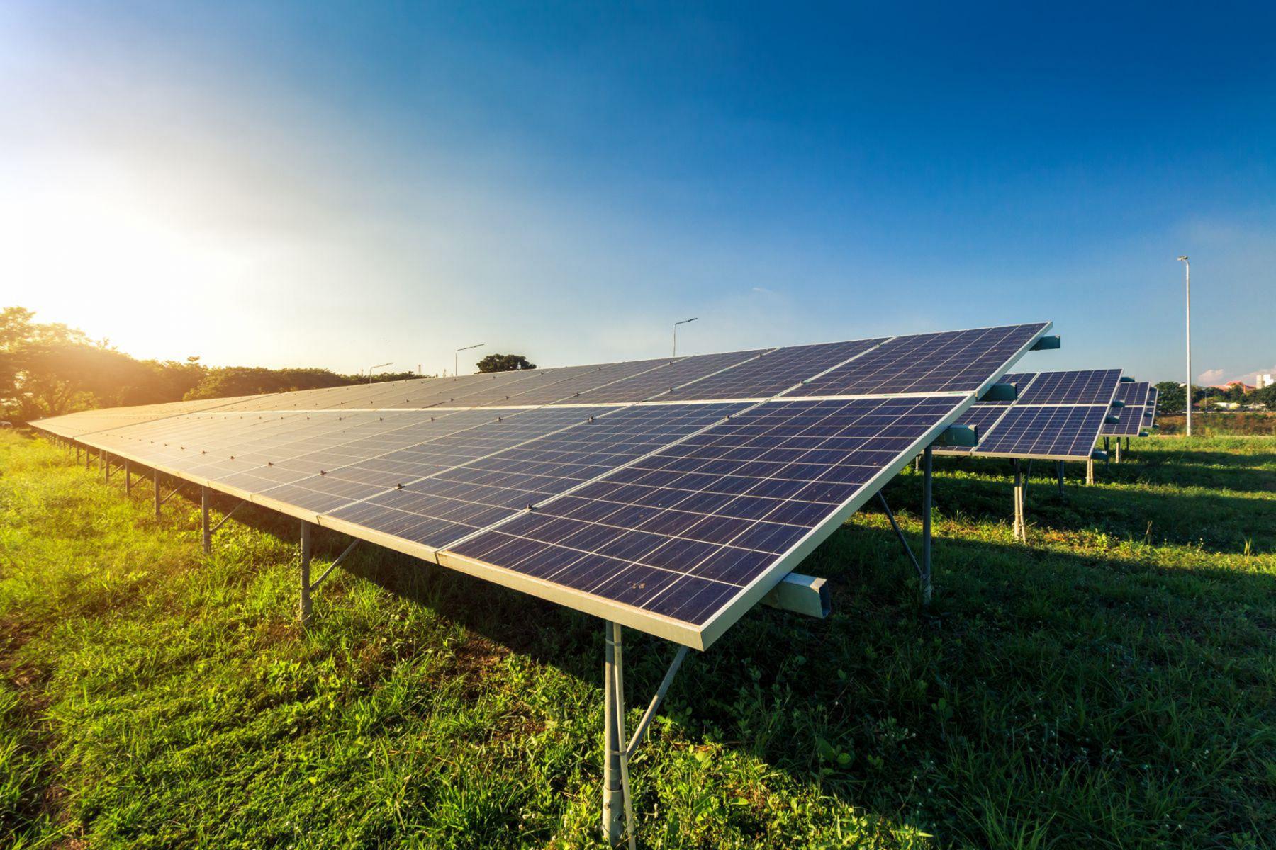 綠能陷財務困境 將向經濟部申請債權債務協商