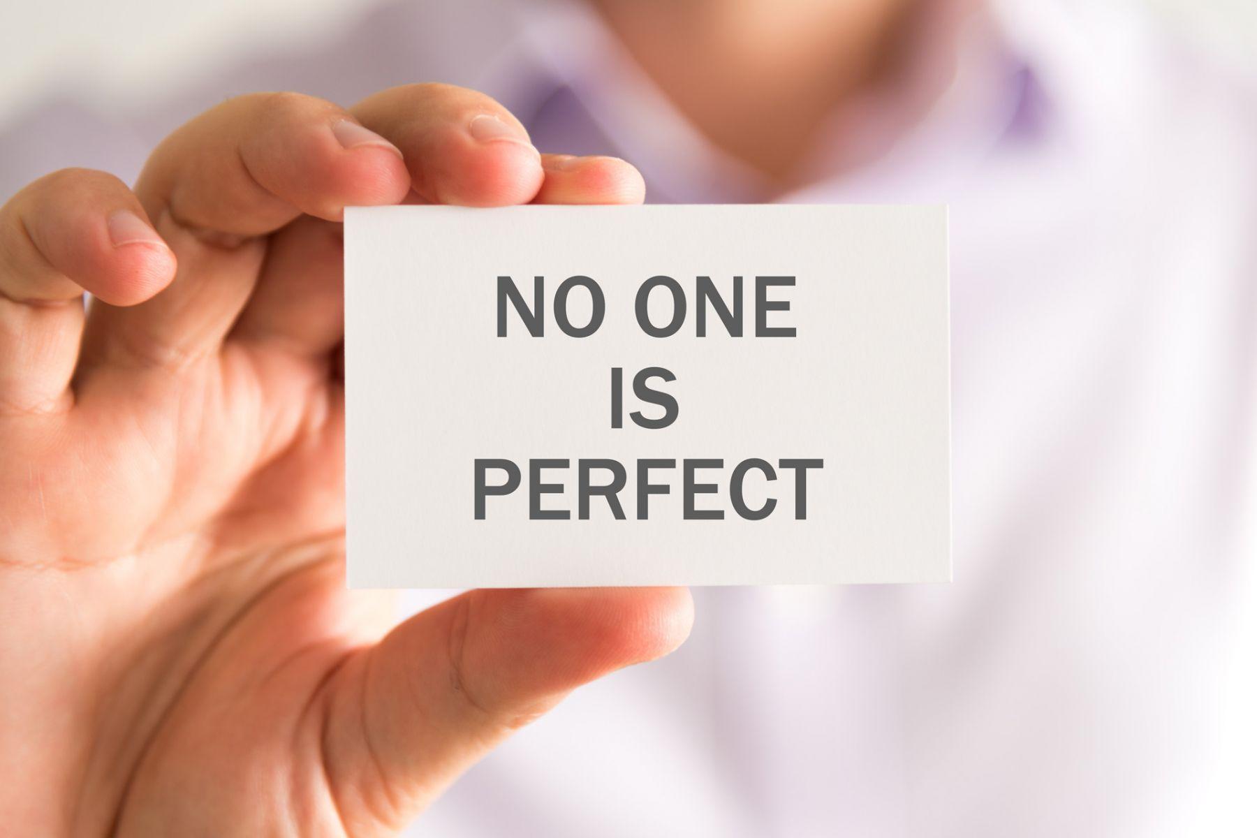 美國《紐約時報》暢銷作家:重要的不是完美,而是完成