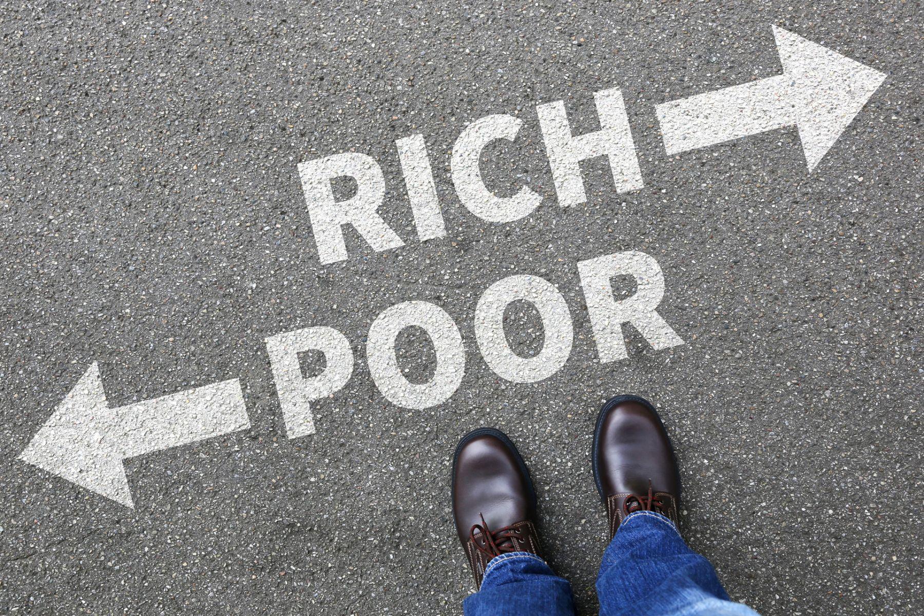 每天存下「工作1小時」的收入!讓自己變有錢關鍵