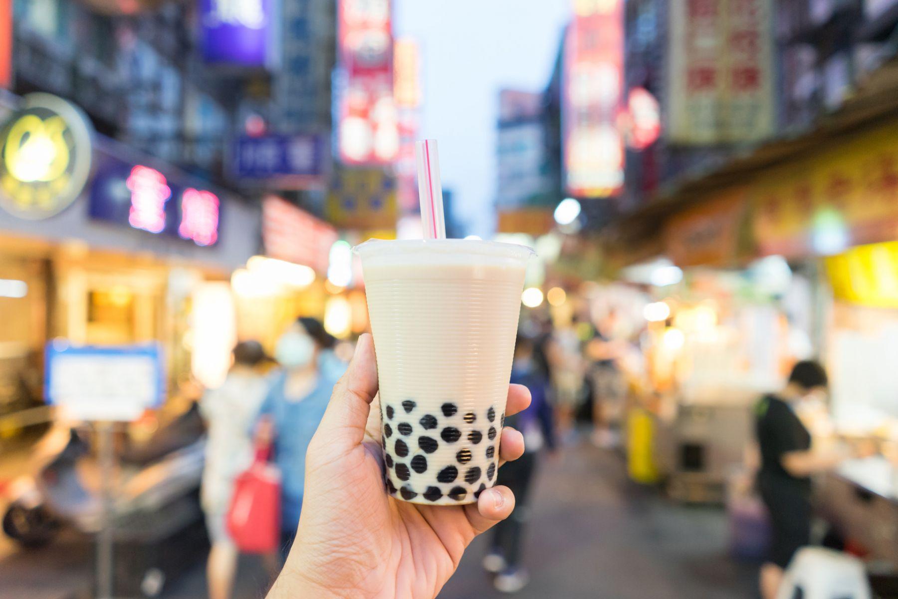 台灣人愛喝飲料,1年喝掉36K!掌握5重點找到你的「口袋黑洞」