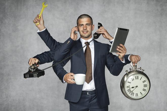 跨國企業祭高薪,高階主管年齡調升到55歲!高齡少子化,人才怎麼找?