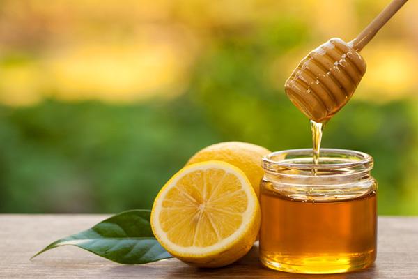 台灣「蜂蜜檸檬」夯!一個4 歲創業、10歲拿到百萬美金投資的「蜜蜂女孩」故事