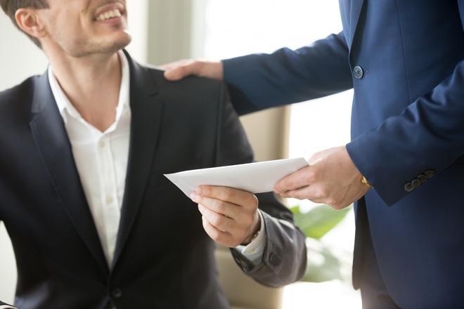 低薪最好只是企業的問題,員工能力不符,也算詐欺嗎?