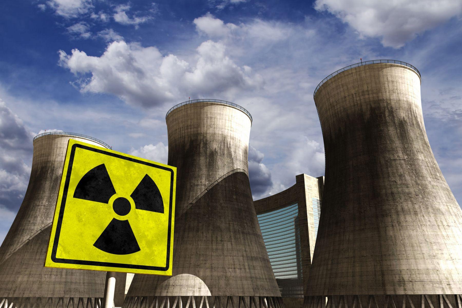 擁核公投過關...廢核平台:這是「以核養核」的勝利