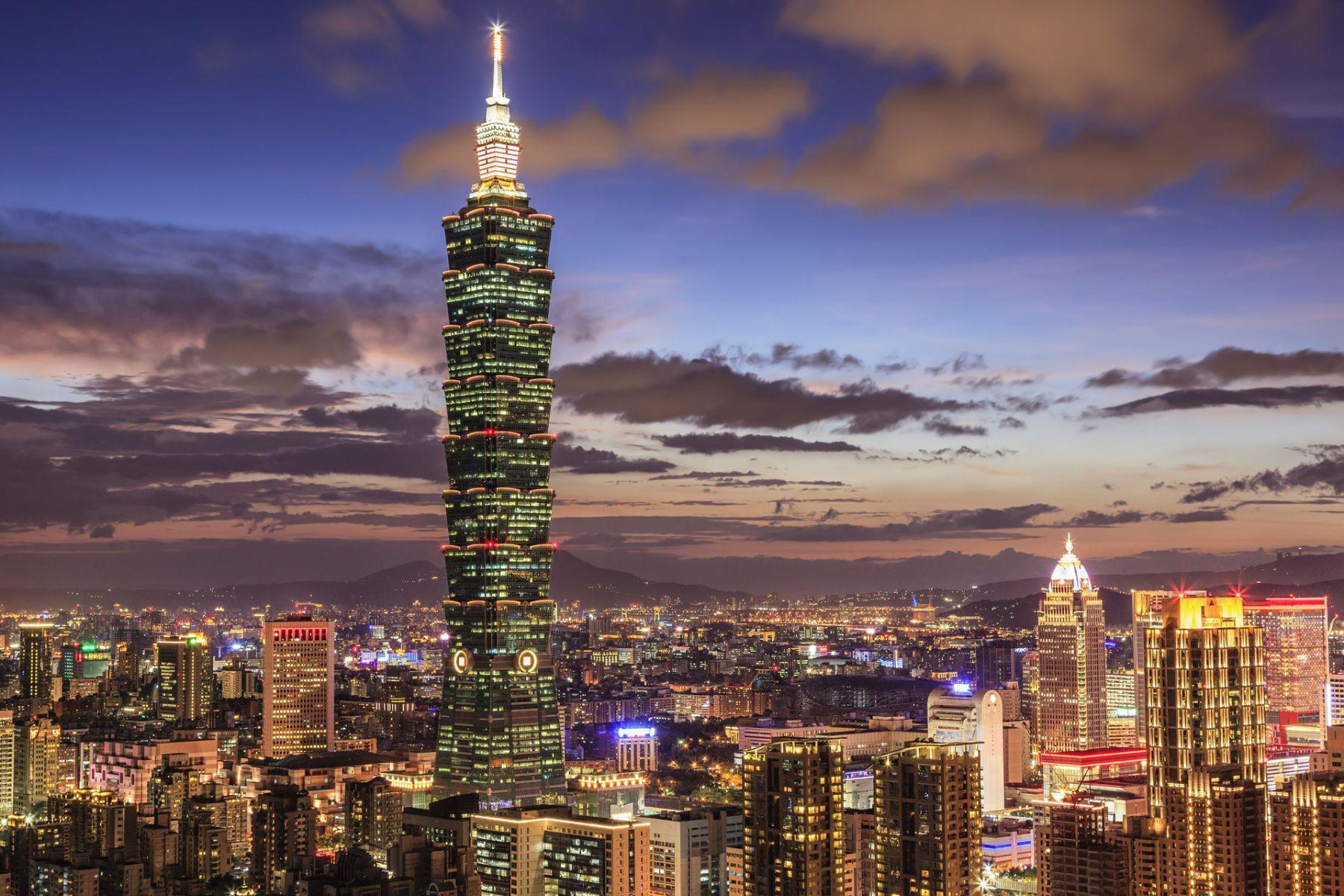 「害怕中國到什麼程度?」東奧正名公投告訴我們的事