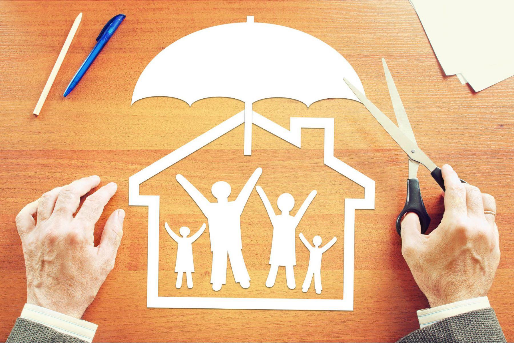 保障為主,儲蓄為輔...年終保單健診掌握這3個原則