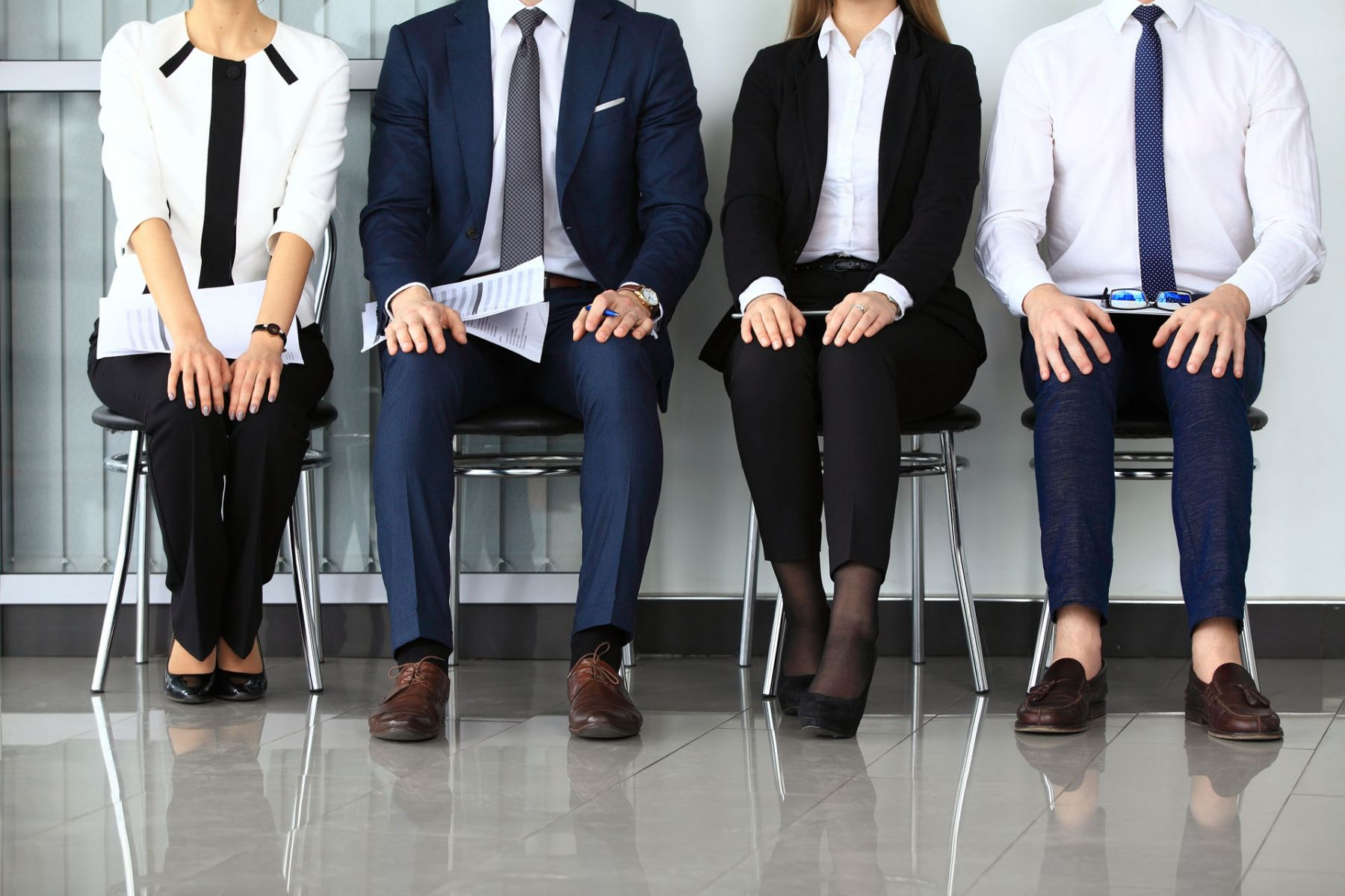 明年高達8成企業「再苦也要調薪」,但背後有你看不見的暗黑真相