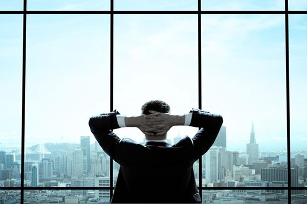 成功永遠不是偶然!做什麼都會成功的人有這3個特質