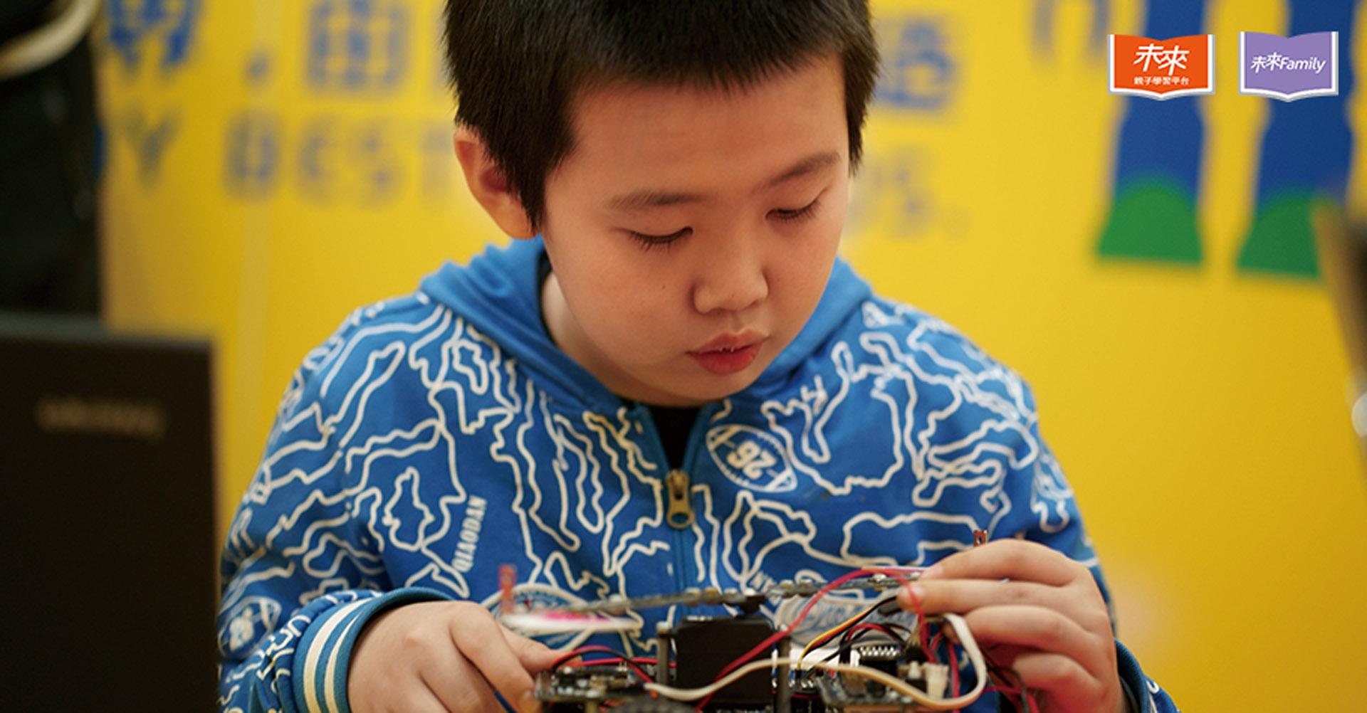 全北京最優秀的學生有七成都在這補習!中國「學霸補習班」這樣複製菁英教育