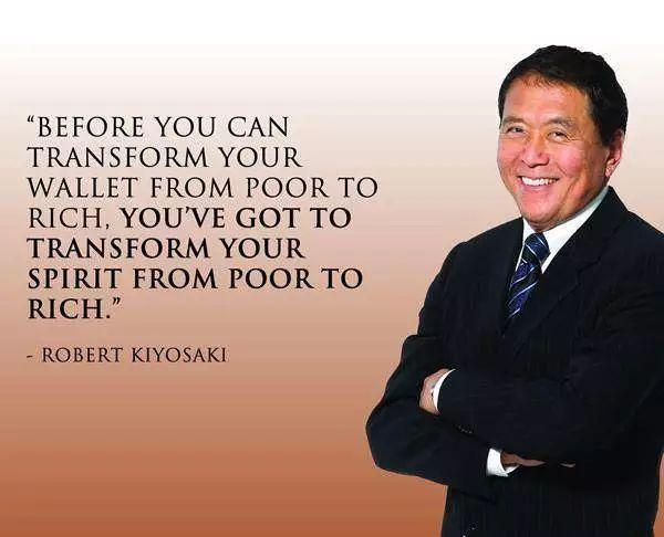 窮人短視近利,真的不是錯在思維