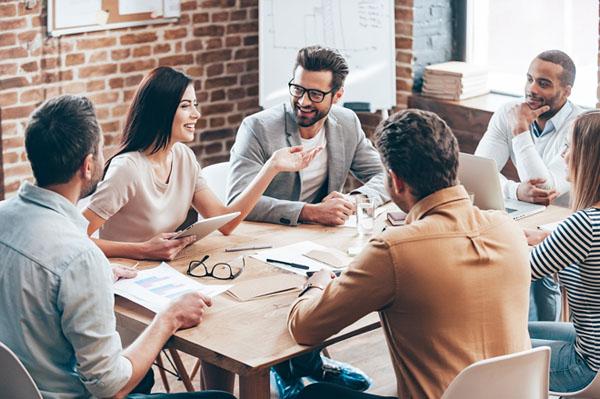 「提案被老闆否決,還被痛罵一頓,怎麼辦?」經理人傳授高效能溝通法則