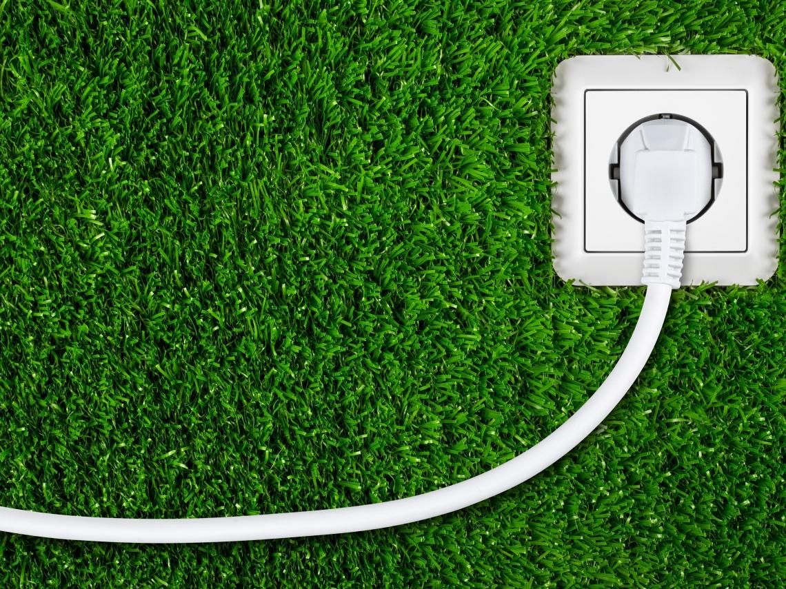 台積電、台泥...公開15家排碳大戶綠電調查