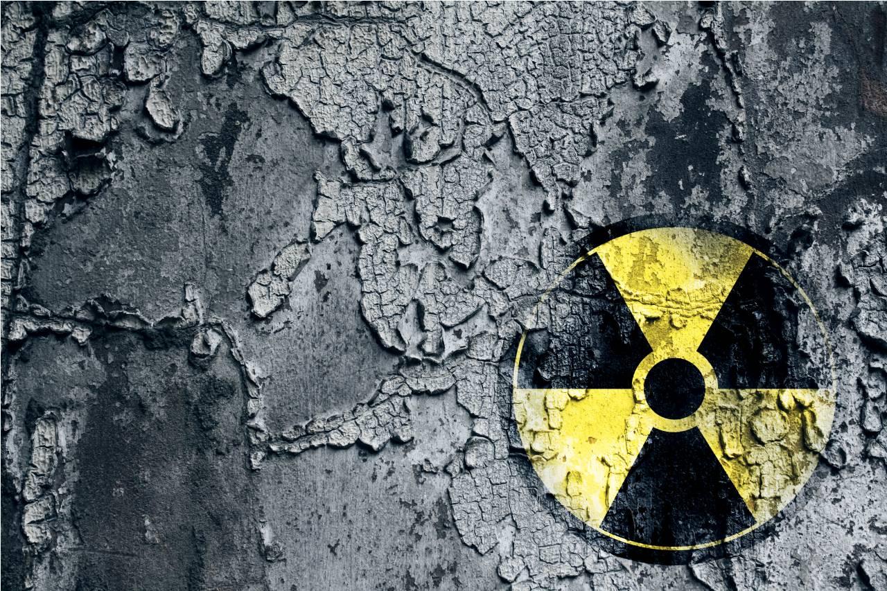 從「德州大停電」看台灣氣候風險:極端氣候下,核能有比較可靠嗎?