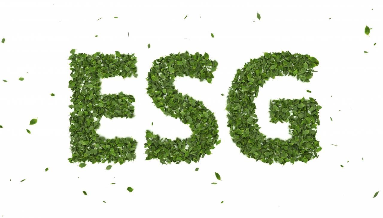 反映企業體質與風險管理能力!一次搞懂十大ESG國內外指標與分數查詢平台