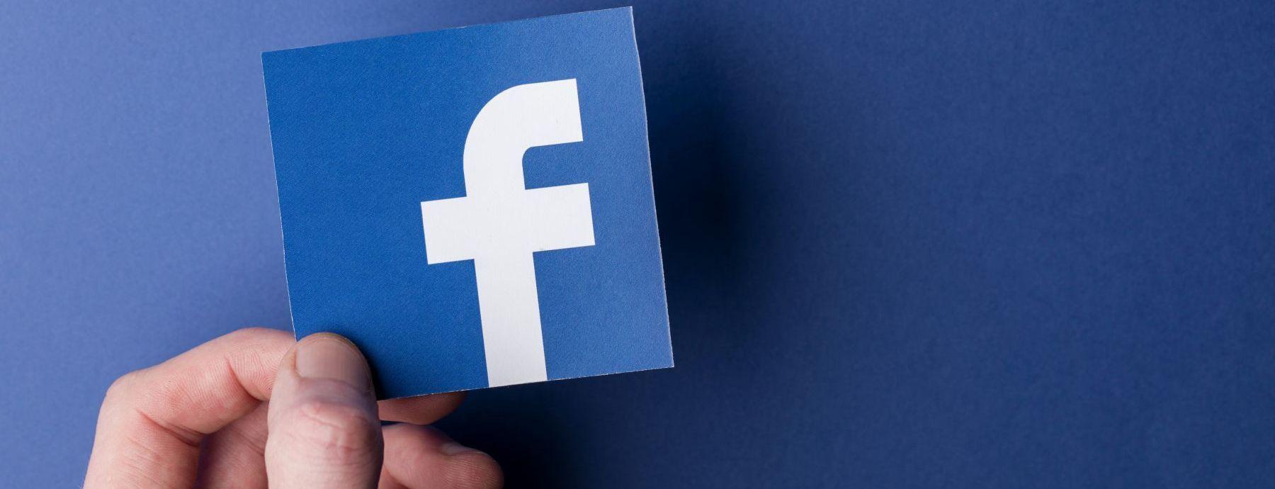 Facebook打擊「假新聞」 成立事實查核機制違規將被砍帳號