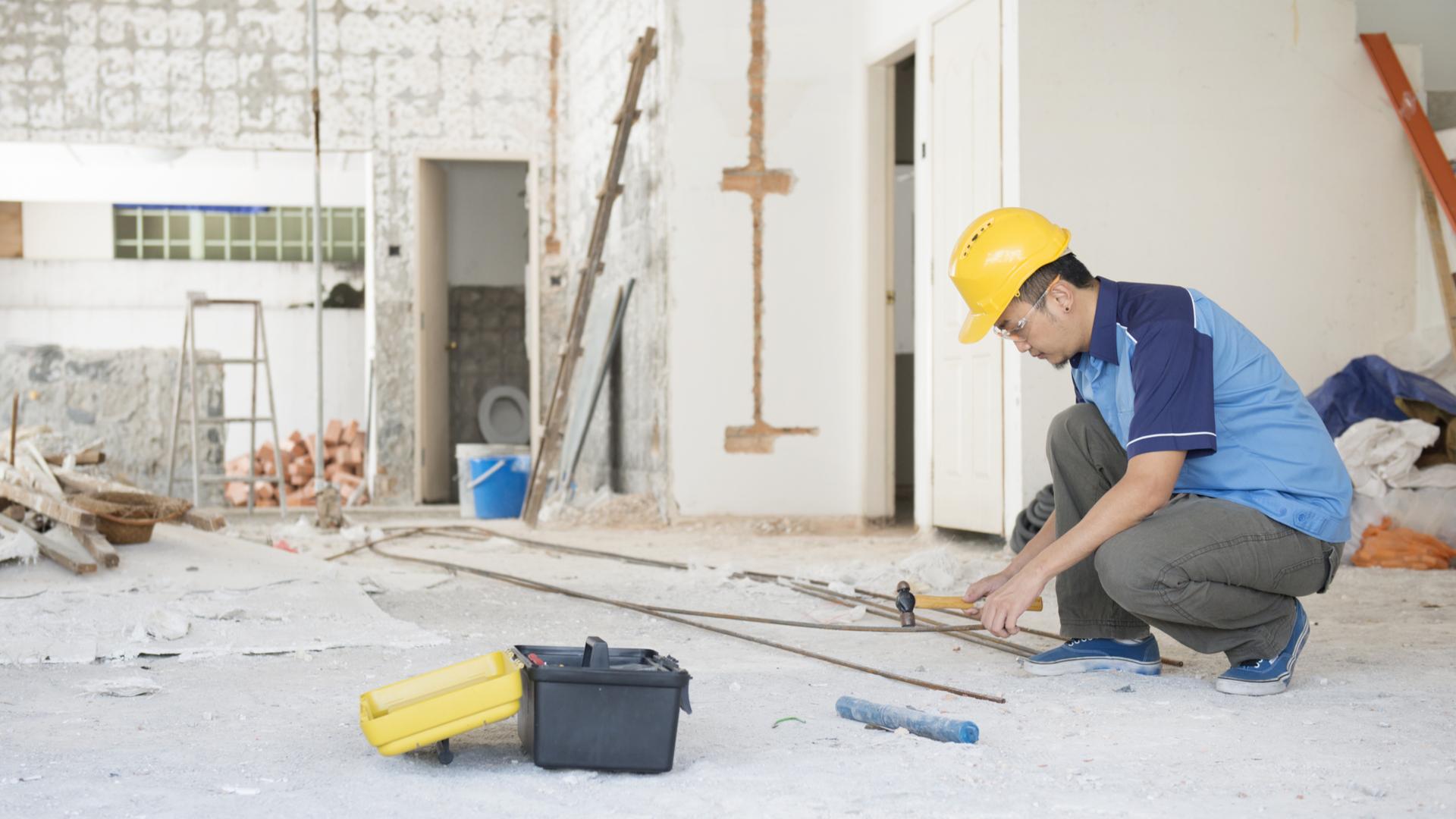 買房送裝潢好划算? 專家:小心被建商扒3層皮