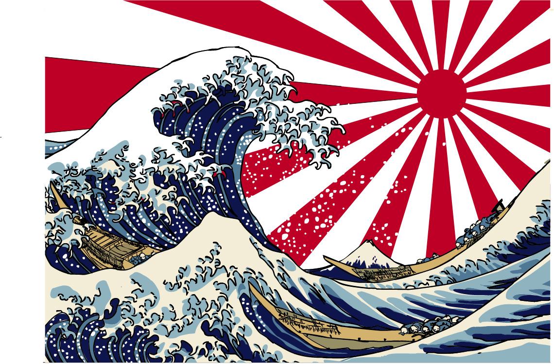311十周年》日本浩劫當前,時任首相菅直人首度告白!直擊你看不到的核能真相