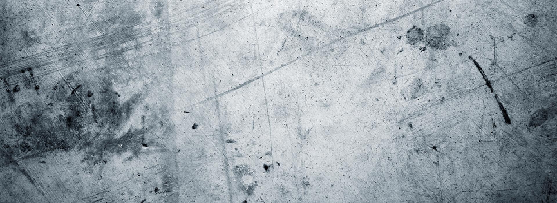 神鬼獵人 ― 一次完成自我挑戰的藝術創作實驗