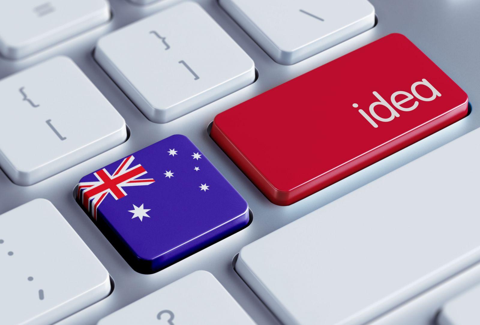 拓點只看東南亞?一個越南創業家的實地觀察:4個理由,澳洲適合亞洲新創