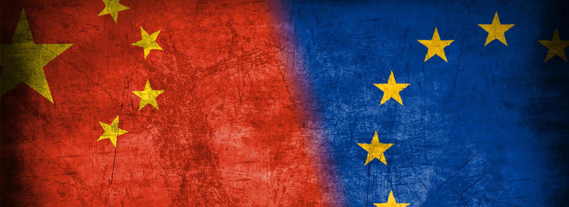 李克強訪中東歐 德國:歐洲將被中國分化