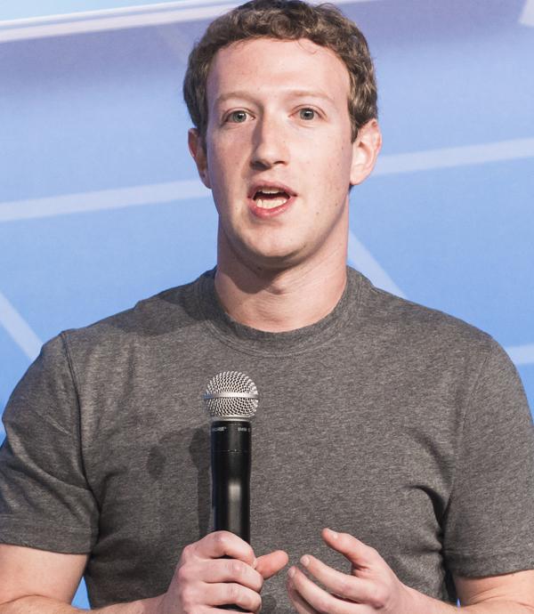 認錯之後  祖克柏要如何讓用戶再次相信臉書?