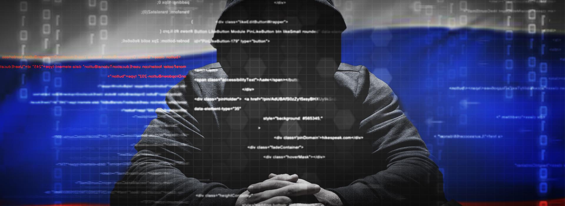 超過8700萬臉書個資哪兒去?爆料者:可能存於俄羅斯