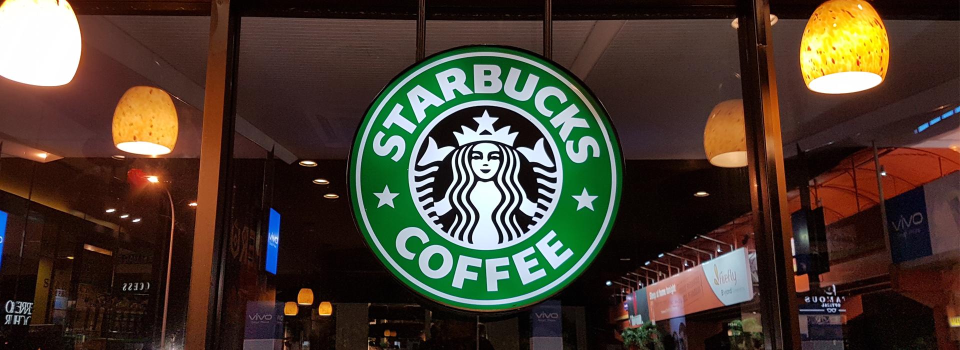 雀巢砸71.5億美元  與星巴克組全球咖啡聯盟