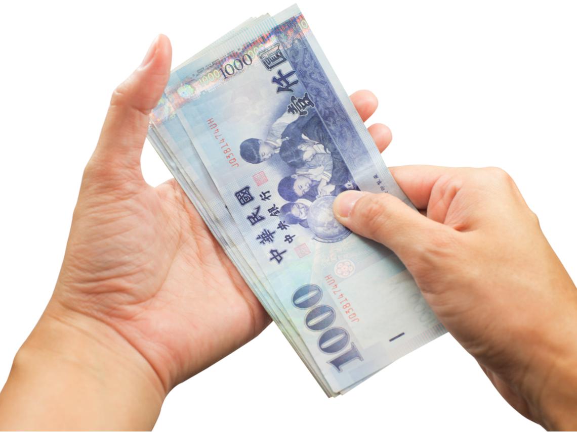 被公司凹了嗎?經常性給與的「獎金、津貼」 勞保局:皆該納入月投保薪資