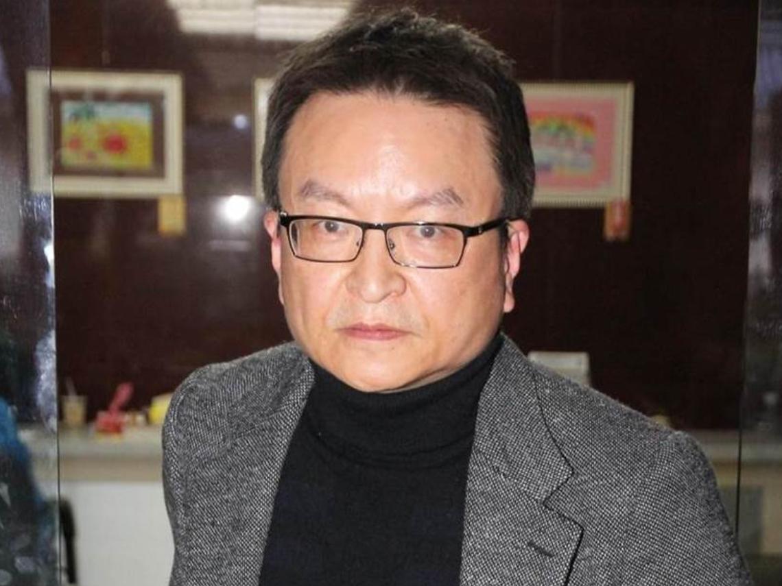 台積電合作夥伴、M31董座林孝平驟逝 享壽62歲