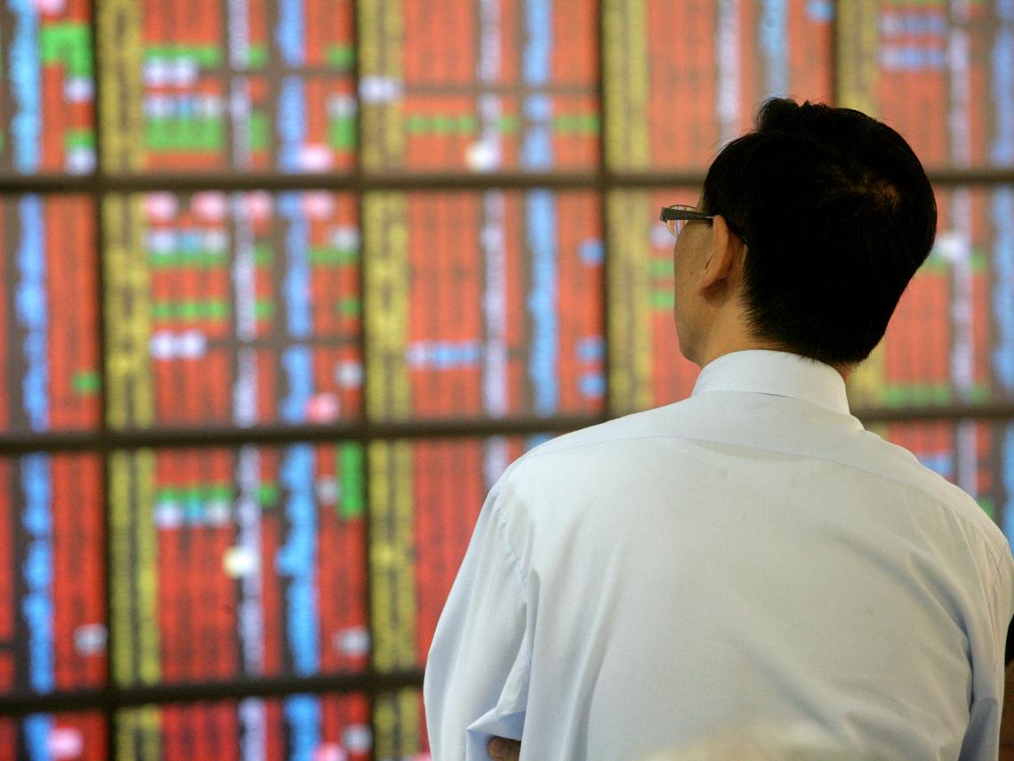 傻子都買台積電?盤中零股交易上路後 網稱這3檔股票「掛漲停」也要買到!