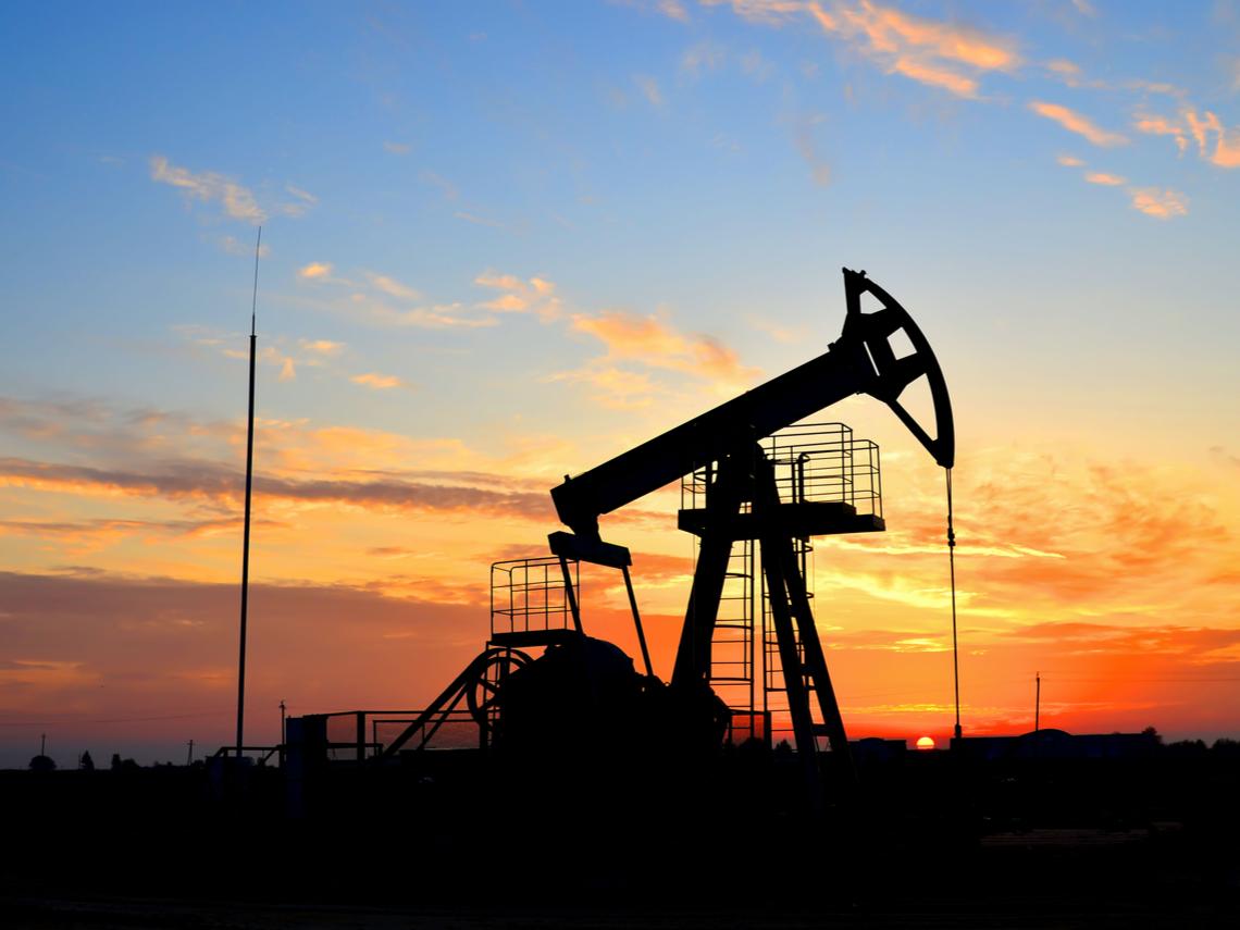 元大S&P原油正2 ETF難逃下市 倒數逃命波交易有撇步