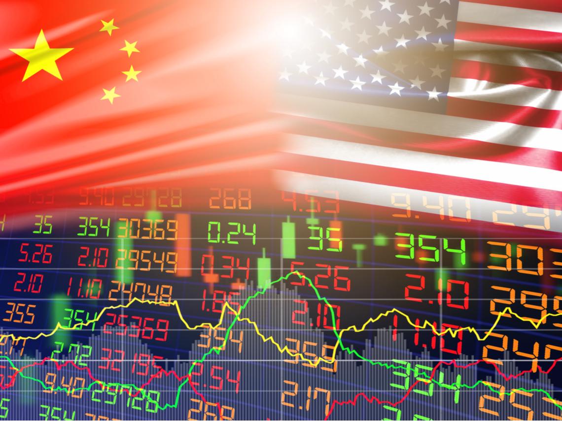 給每人發放200元「數字紅包」 背後還隱藏著3大目標!中國全力推動數字貨幣 投資人宜趁早把握機會