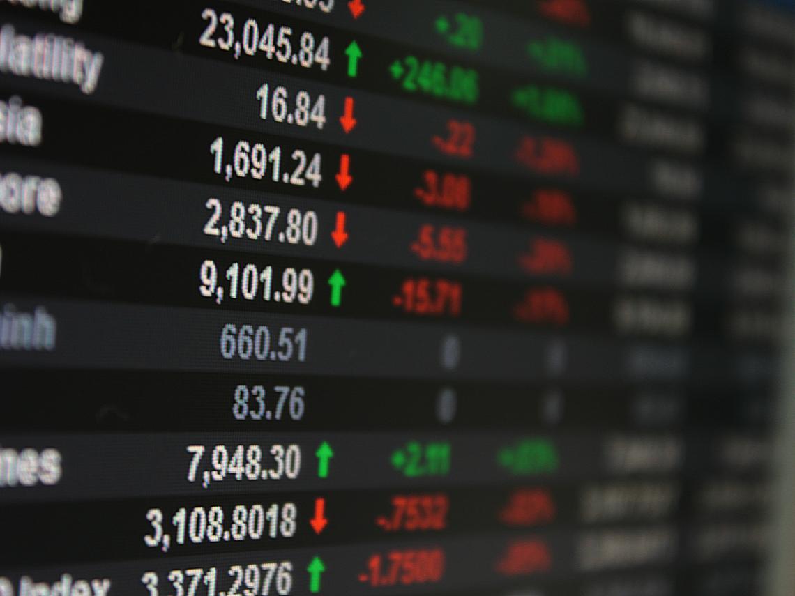 美國總統大選倒數計時 台股會怎麼走?這2個原因力挺多頭趨勢不變