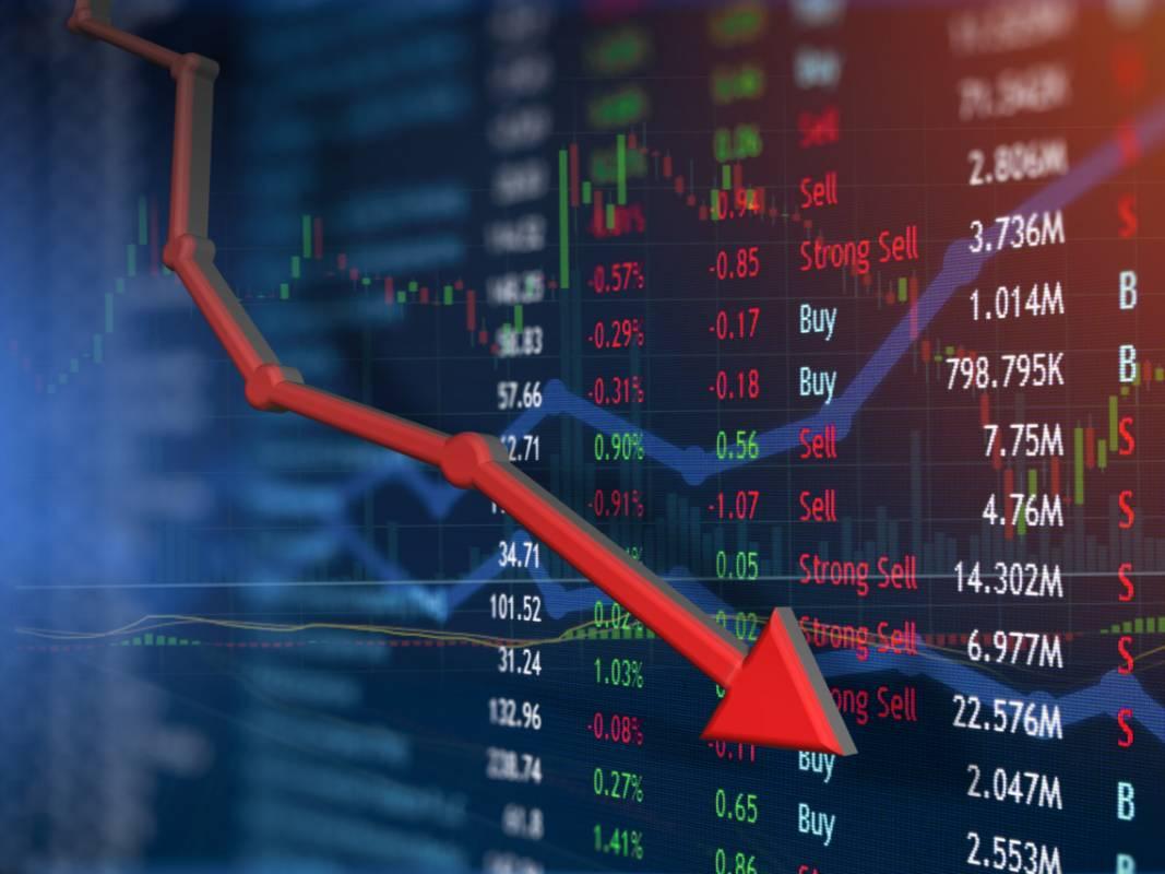 美股恐崩跌48%?這位投資長提出三理由大膽預言