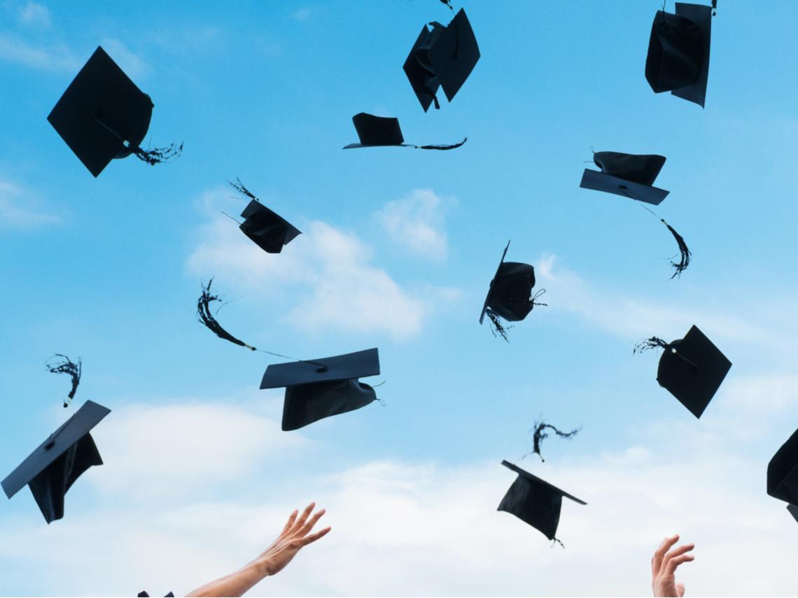 今年應屆畢業生9月底前進入職場! 符合「這些條件」最高領取3萬補助