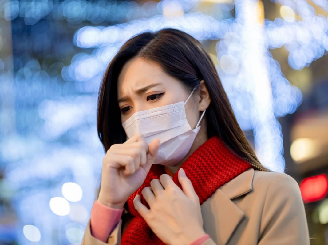 寒流低溫真的會「冷死人」! 如何避免猝死?8招教戰